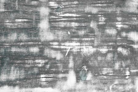 pretty grunge plywood with a lot of scratched spots texture - abstract photo background