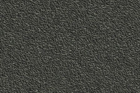 modern lime coarse rubber digitally made backdrop illustration