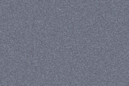 nice rough plastic digital graphics texture illustration Фото со стока