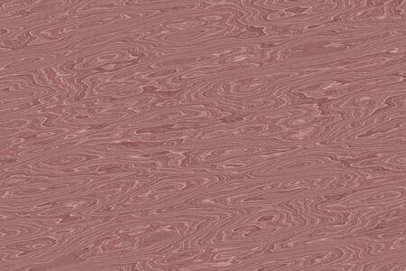 modern red slaty masonry computer graphic background texture illustration