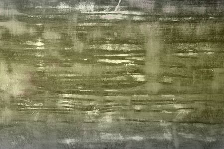 fantastic pink grunge texture of wooden floor with a lot of scratched spots - abstract photo background