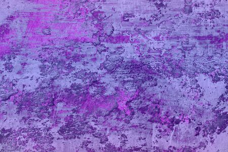 wonderful pink very much shabby table cover texture - abstract photo background 版權商用圖片