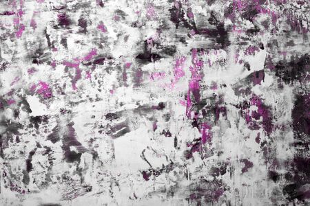 wonderful pink very much messy panel paint texture - abstract photo background