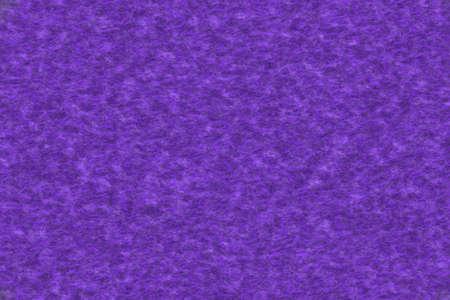 cute purple flossy paint digital drawn backdrop illustration