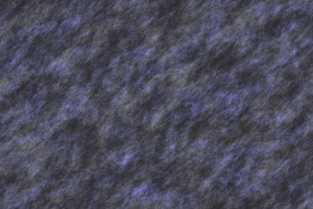 creative blue mineral abstractive computer graphics texture illustration