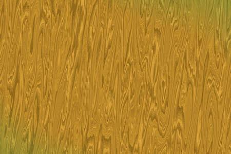 nice orange abstractive wooden computer graphic texture background illustration 版權商用圖片