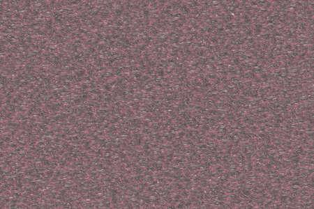 artistic red slime surface digital drawn texture illustration 版權商用圖片