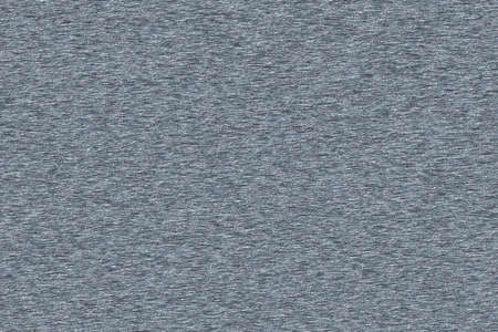creative blue grainy material computer art texture illustration 版權商用圖片