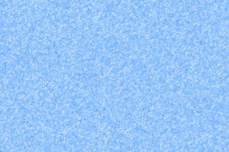 creative blue digital random noises computer graphic background illustration