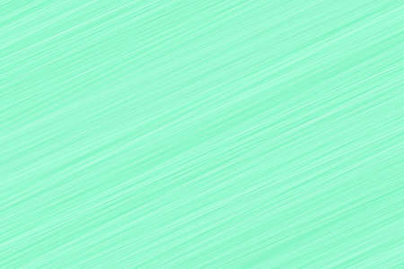 amazing design teal, sea-green abstract straight stripes digital drawn texture or background geometric illustration