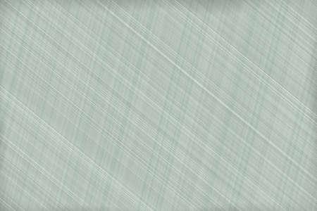 creative cross lined rough aluminum cg backdrop illustration 版權商用圖片