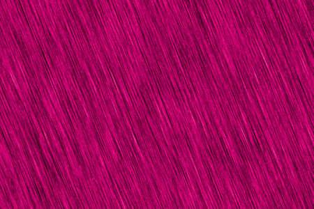 amazing pink computer dark digital art background or texture illustration 免版税图像