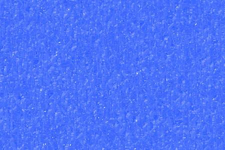 artistic amazing blue digital festive toxic pattern computer art texture illustration 免版税图像