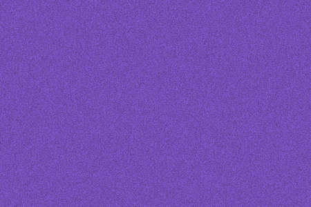 nice purple simple cement digitally made backdrop illustration Banque d'images
