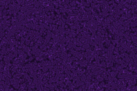 artistic purple pattern with flowing shapes computer graphics backdrop illustration