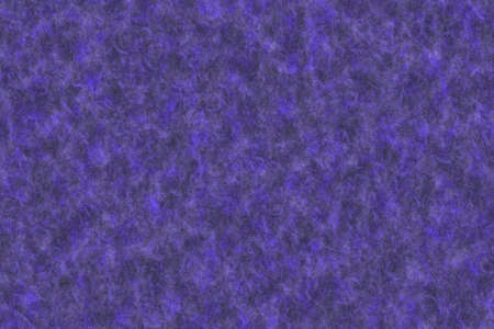 modern blue silken paint digital drawn texture or background illustration