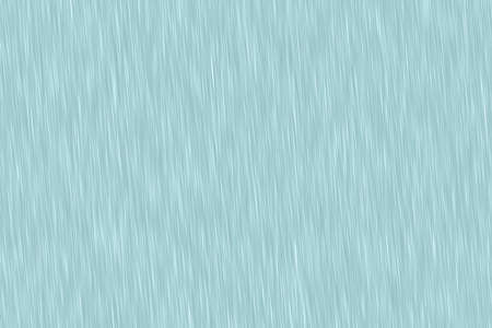 nice light blue lined rough steel cg texture or background illustration