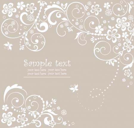 wedding card design: Wedding card