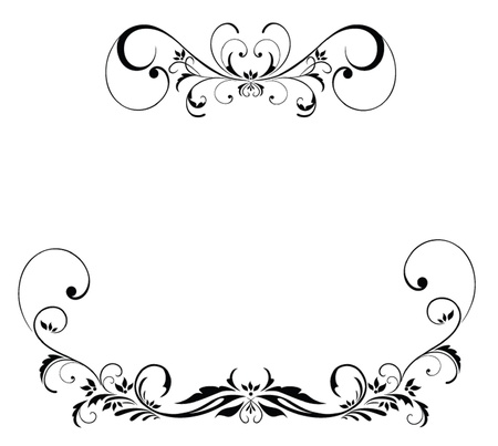 692 Wedding Arch Cliparts, Stock Vector And Royalty Free Wedding ...