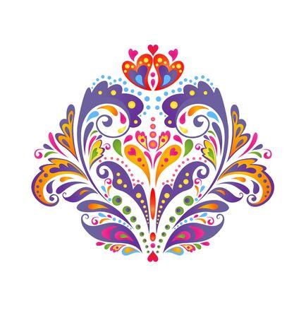 adornment: Ornamento