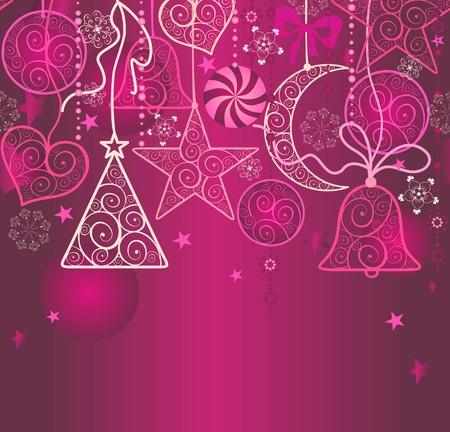 campanas: Fondos de escritorio de Navidad con decoración colgante