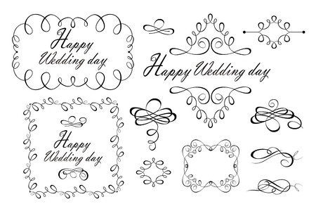 Beautiful design for wedding greetings royalty free cliparts beautiful design for wedding greetings stock vector 56727004 m4hsunfo