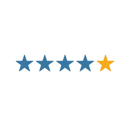 Tops And Ratings icon. Simple element from smm icons collection. Creative Tops And Ratings icon ui, ux, apps, software and infographics.