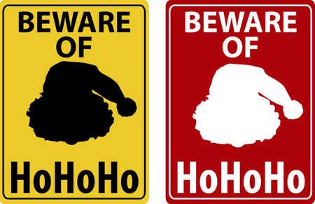 humoristic: Icono de la Navidad de Pap� Noel Humor