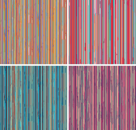 mixed colors: Colroful Abstract Background. Colorful Stiches Seamless, mixed colors background, melange colorful background, colorful abstract background