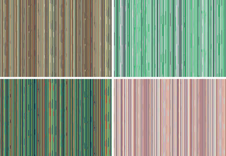 espejismo: Colroful Resumen Antecedentes. Stiches colorido incons�til, colores mezclados fondo, fondo mezcla de colorido, colorido resumen de antecedentes