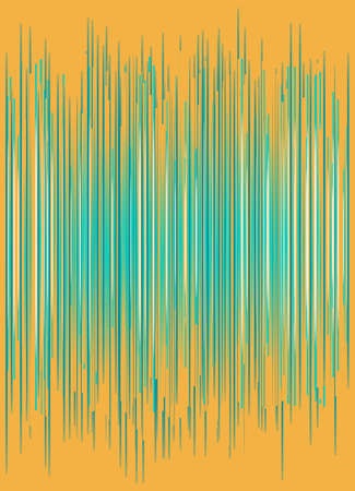 mirage: Abstract Colorful Striped Background. Colorful Background, mixed colors background, melange colorful vector background Illustration