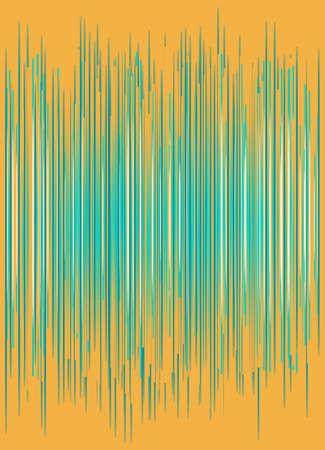 espejismo: Fondo rayado colorido abstracto. Fondo colorido, colores mezclados fondo, melange colorido de fondo vector Vectores
