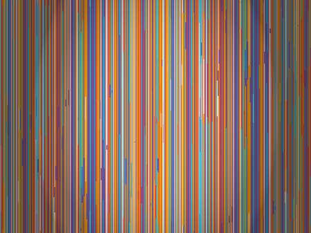 espejismo: Colroful Resumen Antecedentes. Puntadas de colores sin fisuras, colores mezclados fondo, fondo mezcla de colorido, colorido resumen de antecedentes