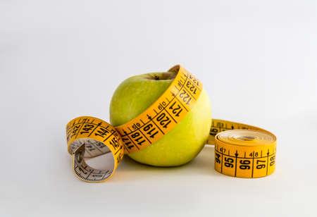 soundness: apple health
