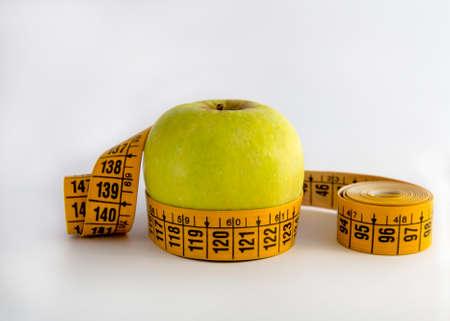 heartiness: apple health