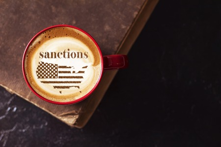 America threatens with imposing economic sanctions for not meeting the conditions
