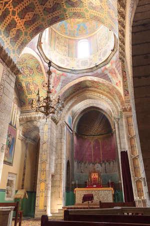armenian: Armenian Church Lviv
