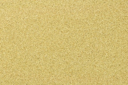 Cork-board background, texture, detail photo Stock Photo - 16783162