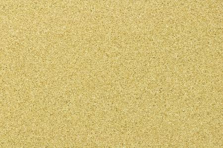 Cork-board background, texture, detail photo Stock Photo - 16783162