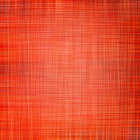 diagonal lines: red abstract background, diagonal lines