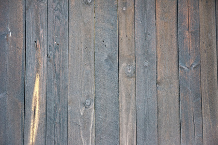 snag: wooden background, vertically positioned boards