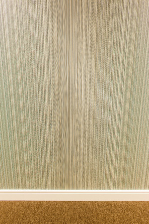 vertical lines: wallpaper with vertical lines and  horizontal, white bar- background
