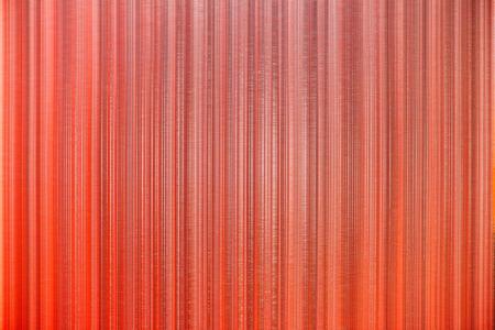 vertical lines: muchos, irregular, l�neas verticales - fondo