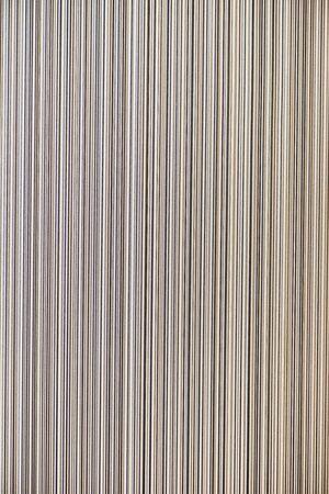 vertical lines: many, irregular, vertical lines - background
