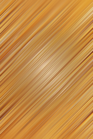 orange background, intersecting lines