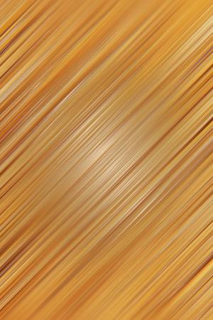orange background, intersecting lines
