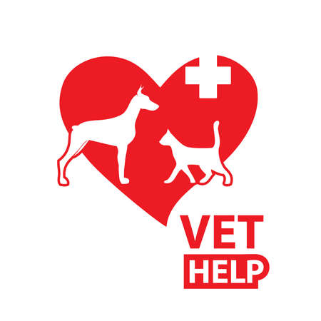 commercial medicine: Sign - Veterinary Relief Services