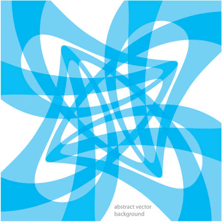Abstract background. Vector. Vector