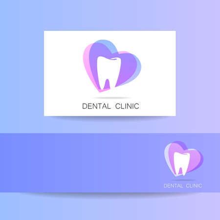 stomatology icon: Dental clinic  template. Dental care,  clinic,  dental,  dentist,  dental office,   dentist clinic,  dentistry,  stomatology.