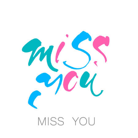1 566 miss you cliparts stock vector and royalty free miss you rh 123rf com miss you clipart images miss you clip art images